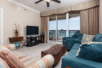 Gorgeous 3BR/3BA with Bunk Room with amazing views - Gorgeous 3BR/3BA with Bunk Room with amazing views