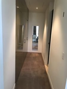 Photo for 2BR Apartment Vacation Rental in Hawthorn East, VIC