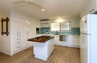 Photo for Beautifully Renovated Home