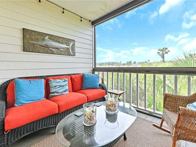 Photo for Ponte Vedra Blvd 628 A9, 3 Bedrooms, Lavish and Comfortable Decor, Pool, Sleeps 6, Walk to the Beach