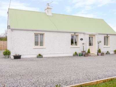 Photo for LETTYBROOK COTTAGE in Ballinamore, County Leitrim, Ref 1009878