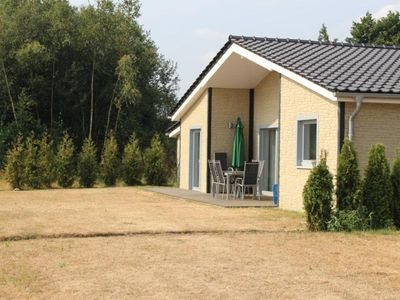 Photo for Twist vacation rental for 8 people with 4 bedrooms - Holiday home