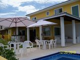 7 Suites- AVAILABLE - COND. PARAISO- WITH WiFi AND SKY- TO 100 m Beach-QTO CHAIR