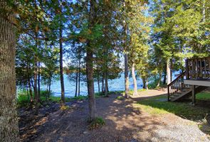 Photo for 3BR House Vacation Rental in Dexter, Maine