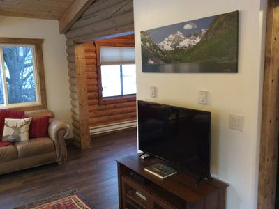 Photo for 2BR Guest House Vacation Rental in Glenwood Springs, Colorado