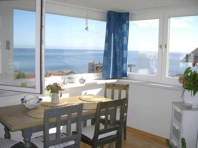 "Photo for Apartment - sea view Apartment ""Johanna"" WE19456"