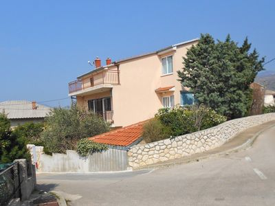 Photo for Apartments Katarina, (14903), Novi Vinodolski, crikvenica riviera, Croatia