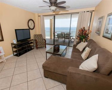 Photo for HOT DEALS | Gulf Front | Amazing View | Liquid Life