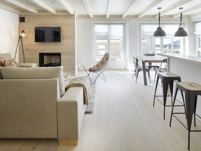 Photo for Apartment Val de Ruda Luxe 52 by FeelFree Rentals