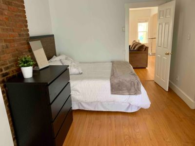 Photo for 1 bdr heart of downtown Halifax, plus free parking!