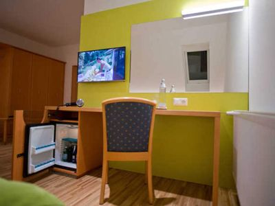 Photo for Single Room - Hotel Meyer KG