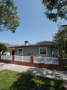 Photo for Relaxing Peninsula Point Home - Short Walk to the Beach MONTHLY **31 Night **