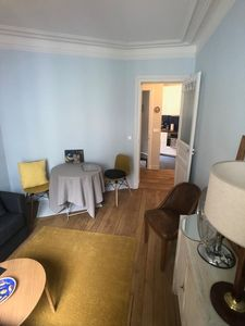 Photo for Cozy apartment recently renovated