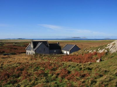 Photo for Lovely country house on the West coast of Ireland!