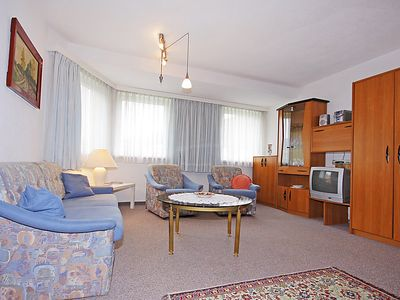Photo for Apartment Rüger in Scharnitz - 3 persons, 1 bedrooms