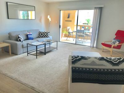 Photo for Scottsdale Charmer Close to Spring Training and Old Town!