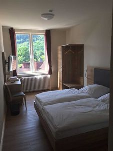 Photo for Double Room - Hotel Fulda