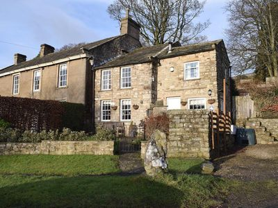 Photo for 3 bedroom accommodation in Fremington, near Reeth