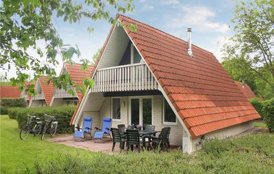 Photo for 3 bedroom accommodation in Gramsbergen