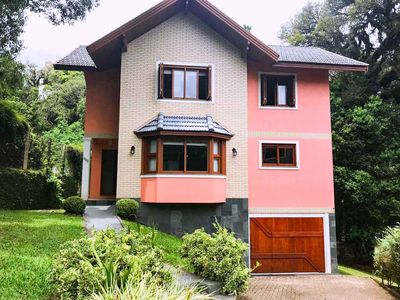 Photo for Beautiful House Condominium Gramado