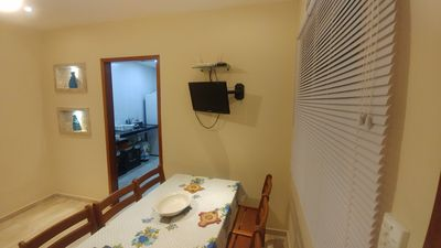 Photo for Good Arraial House 2. Where to stay is very good