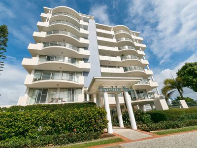 Photo for Redcliffe Peninsula Apartments