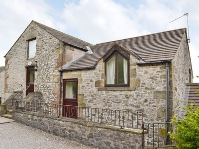 Photo for 3 bedroom accommodation in Earl Sterndale, near Buxton