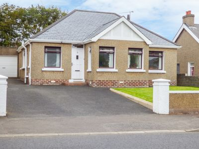 Photo for STRAND HILL in Portstewart, County Londonderry, Ref 965340