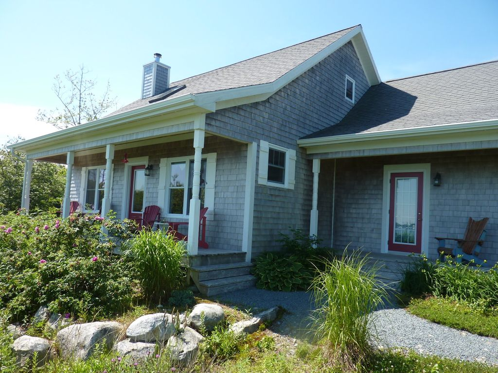 millhollan cod for owner henri homes ext cottages ma condos cape in cottage sale by estate real eastham