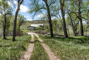 Photo for 6BR House Vacation Rental in Wheatland, Wyoming