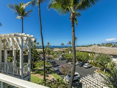 Photo for New Listing! Charming & Family Friendly with Amazing Ocean Views
