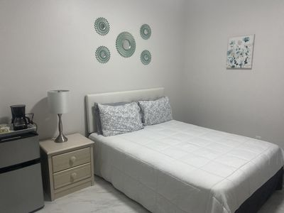 Photo for Great bedroom in Kissimmee near Disney