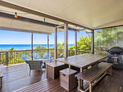 Photo for 15 Pelican Street, Peregian Beach