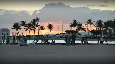 Photo for Enhance Your Vacation Experience at Waikiki Beach
