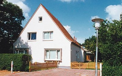 Photo for Apartment / app. for 4 guests with 60m² in Grömitz (1753)