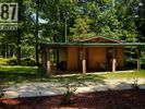 1BR Cabin Vacation Rental in Mountain View, Arkansas