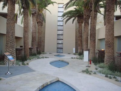 Photo for Luxurious Beachfront Resort - Grand Mayan Los Cabos
