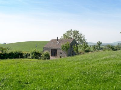 Photo for 5 bedroom accommodation in Horton-in-Craven, near Skipton