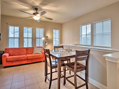 Photo for NEW! Austin Apt 4 Mi. to Dwntwn & 7 Mi. to Airport