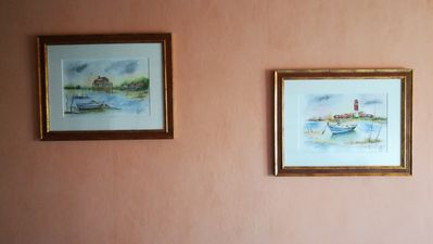 Photo for 2BR House Vacation Rental in Arcachon, Nouvelle-Aquitaine