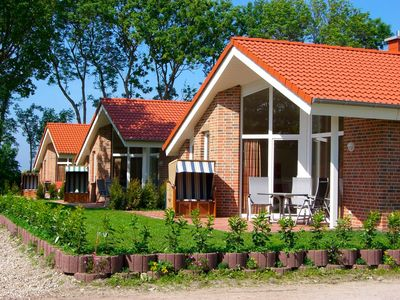Photo for Holiday house for 5 guests with 70m² in Fehmarn OT Wenkendorf (12294)