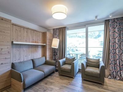Photo for Apartment / app. for 7 guests with 80m² in Saalbach Hinterglemm (59317)