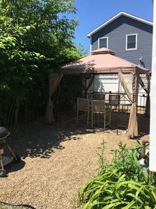 Photo for 4BR Cottage Vacation Rental in Irving, New York