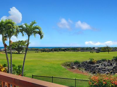 Photo for Kiahuna Vista: 4 BR / 4 BA Great Family Home with Pool & Central Poipu Location!