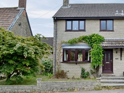 Photo for 3 bedroom accommodation in Broadwindsor, near Beaminster