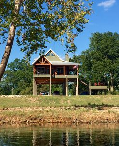 Photo for Southern Grace on The Caddo River
