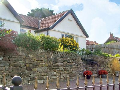 Photo for 2 bedroom accommodation in Sleights, near Whitby