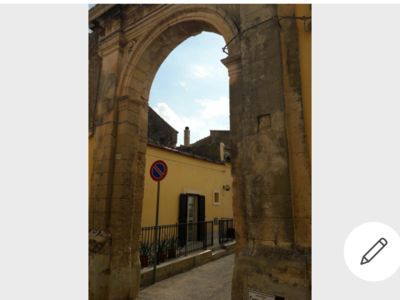 Photo for 1BR House Vacation Rental in Noto, Sicilia