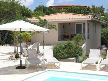 Search 349 holiday rentals