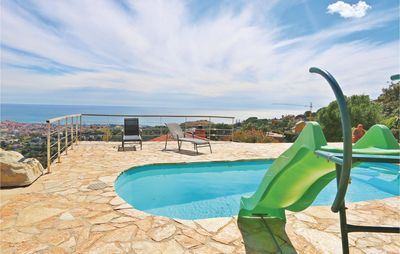 Photo for 4 bedroom accommodation in Alella